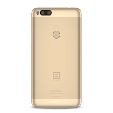 Billion Capture Plus (4 GB RAM, 64 GB) Desert Gold images, Buy Billion Capture Plus (4 GB RAM, 64 GB) Desert Gold online at price Rs. 7,649