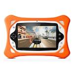 Buy Binatone AppStar GX Kid Tablet Orange Online