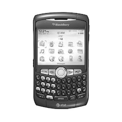 Refurbished Blackberry 8310 Curve,2 5 Inch Display,Qwerty Keypad