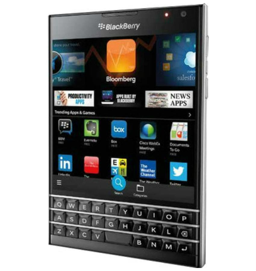 Blackberry clothing online india