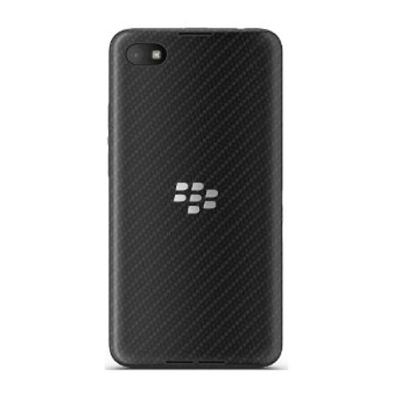 Buy IMPORTED BlackBerry Z30 Black, 16 GB online