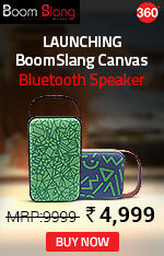 Boomslang Canvas
