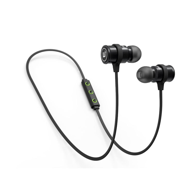 brainwavz blu 100 bluetooth headsets black price in india buy brainwavz blu 100 bluetooth. Black Bedroom Furniture Sets. Home Design Ideas