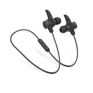 Buy Brainwavz BLU-200 Bluetooth Headsets Online