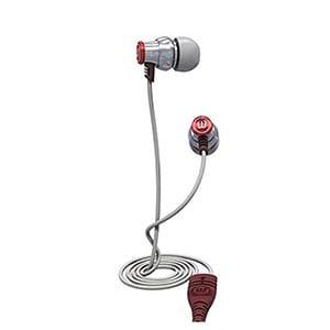 Buy Brainwavz Delta Headphone With Remote and Mic Online