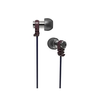 Buy Brainwavz Omega Headphone With Remote and Mic Online