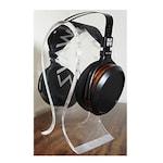 Buy Brainwavz Peridot Headphone Stand Clear Online