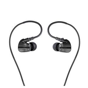 Buy Brainwavz XFIT XF-200 Headphone With Remote and Mic Online