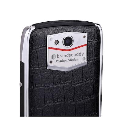 Brandsdaddy Magic Plus Black, 16 GB images, Buy Brandsdaddy Magic Plus Black, 16 GB online at price Rs. 14,100
