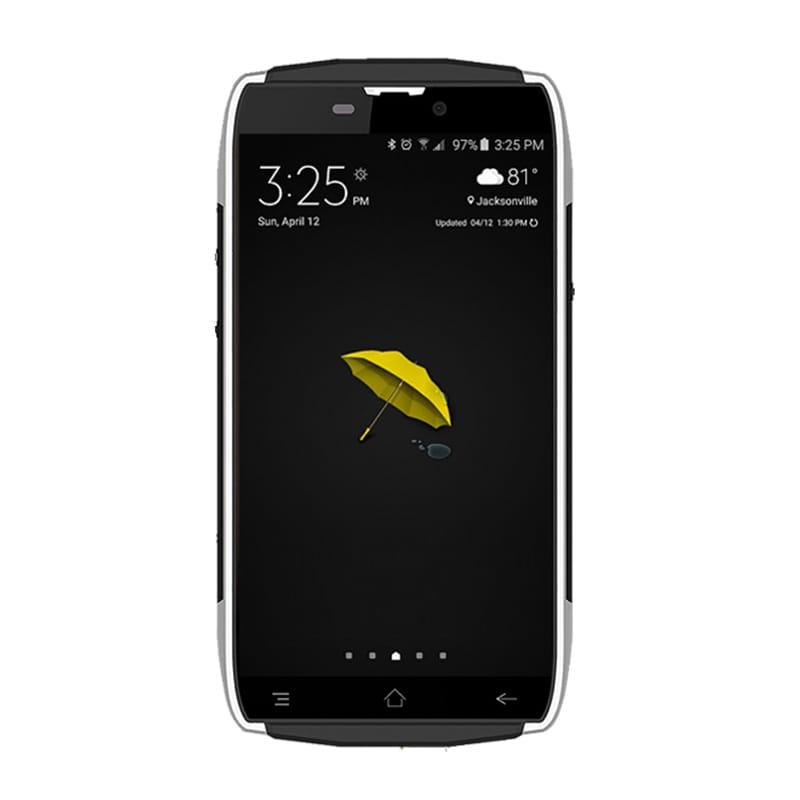 Brandsdaddy Magic Plus Black, 16 GB images, Buy Brandsdaddy Magic Plus Black, 16 GB online at price Rs. 16,299