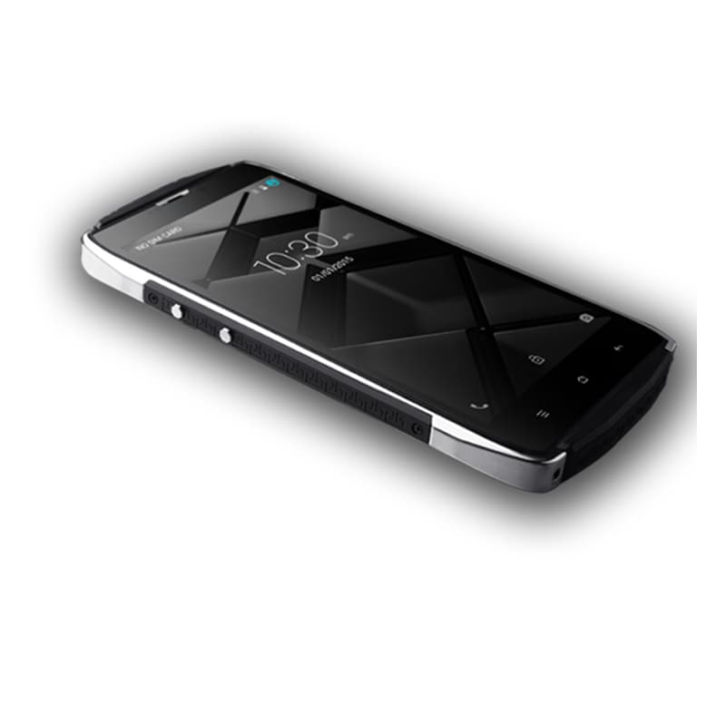 Buy Brandsdaddy Magic Plus Black, 16 GB online