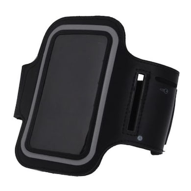 Callmate Universal Armband - White buy cheap for cheap how much for sale amX1TdA