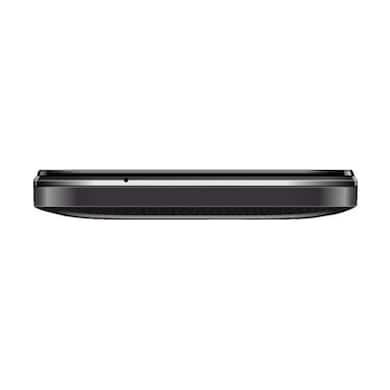 Champion My Phone 43 Smartphone (Black, 512MB RAM, 4GB) Price in India