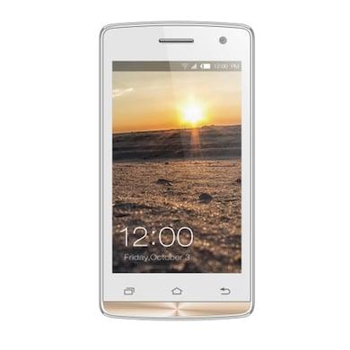Champion My Phone 43 Smartphone (Champagne, 512MB RAM, 4GB) Price in India