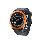 Buy COGITO Classic Silicon Smartwatch Orange Online