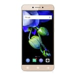 Buy Coolpad Cool 1 4G VoLTE (4 GB RAM, 64 GB) Gold Online