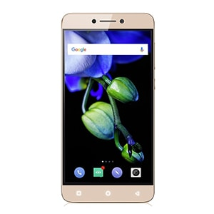 Coolpad Cool 1 4G VoLTE Gold, 32GB