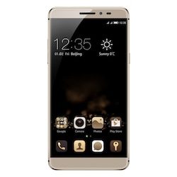 Coolpad A8 (4 GB RAM, 64 GB) Royal Gold images, Buy Coolpad A8 (4 GB RAM, 64 GB) Royal Gold online at price Rs. 9,399