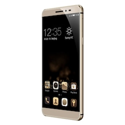 Coolpad A8 (4 GB RAM, 64 GB) Royal Gold images, Buy Coolpad A8 (4 GB RAM, 64 GB) Royal Gold online at price Rs. 10,999