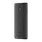 Pre-Owned Coolpad Mega 2.5D (Grey, 3GB RAM) Price in India