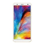 Buy Coolpad Mega 5C (1 GB RAM, 16 GB) Gold Online