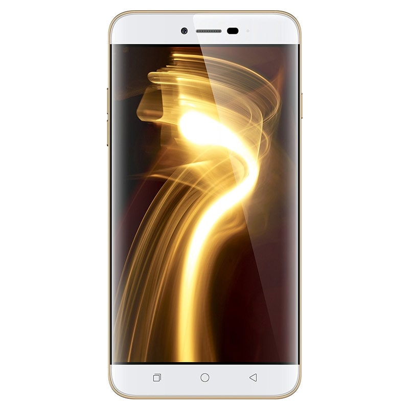 Buy Coolpad Note 3S (3 GB RAM, 32 GB) White online