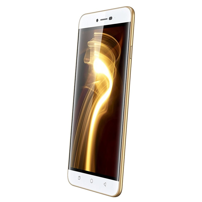 Coolpad Note 3S (3 GB RAM, 32 GB) White images, Buy Coolpad Note 3S (3 GB RAM, 32 GB) White online at price Rs. 8,599