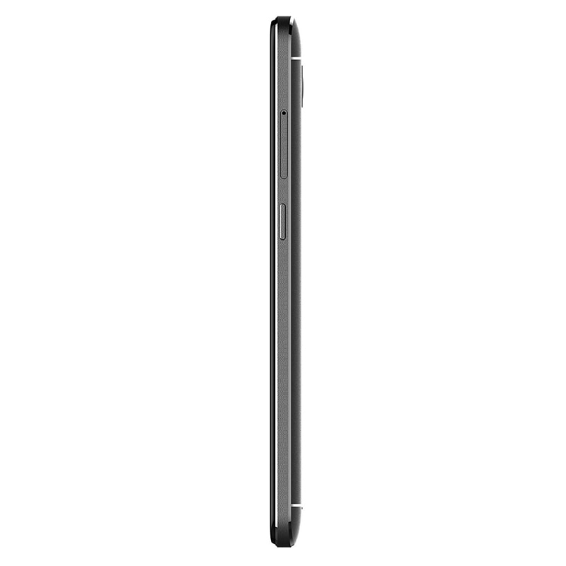 Coolpad Note 5 Lite (3 GB RAM, 16 GB) Space Grey images, Buy Coolpad Note 5 Lite (3 GB RAM, 16 GB) Space Grey online at price Rs. 8,099