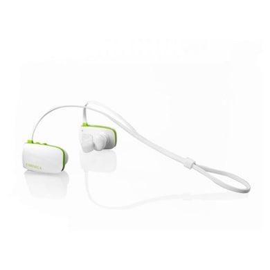 Corseca DM4710BT Bluetooth Headset White Price in India