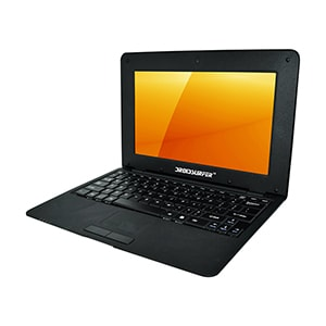 Buy Datawind Droidsurfer 10 Inch Netbook (Dual Core/1GB/8GB/Android) Online