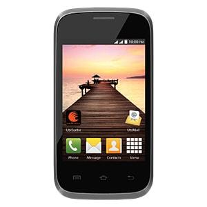 Datawind Pocket Surfer PS2G4 Black, 512 MB