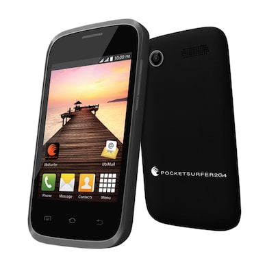 Datawind Pocket Surfer PS2G4 Black, 512 MB images, Buy Datawind Pocket Surfer PS2G4 Black, 512 MB online