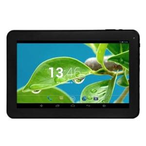Buy Datawind Ubislate 10Ci Tablet Online