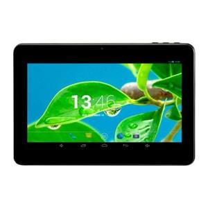 Buy Datawind Ubislate 3G10 Tablet Online