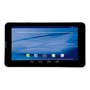 Buy Datawind UbiSlate 3G7+ Tablet Online