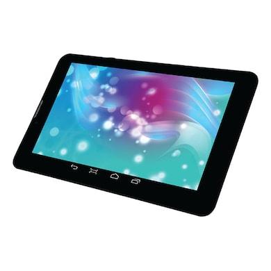 Datawind Ubislate 3G7Z Tablet Black Price in India