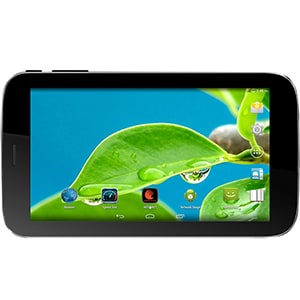 Buy Datawind Ubislate 7CX Tablet Online