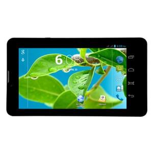 Buy Datawind UbiSlate 7CZ Tablet (Dual Sim) Online
