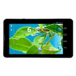 Buy Datawind Ubislate 7CZ Tablet (Single Sim) Black, 4 GB Online