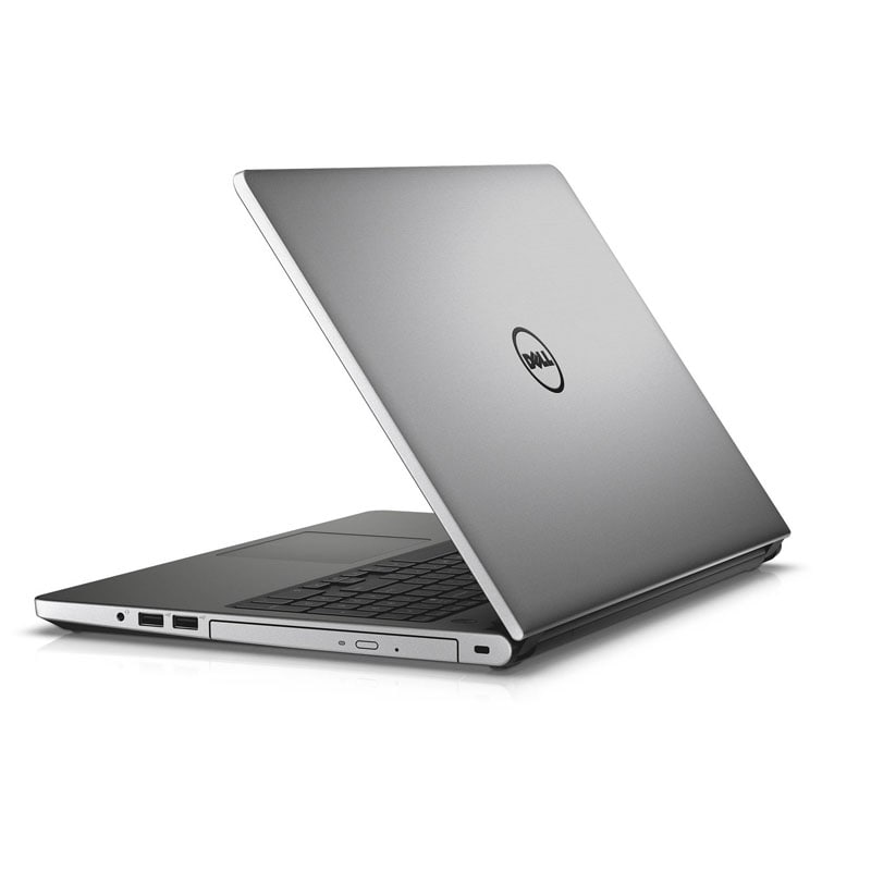 Dell Inspiron 15 5559 15.6 Inch Laptop (Core i3 6th Gen/4GB/1TB/Linux) Grey images, Buy Dell Inspiron 15 5559 15.6 Inch Laptop (Core i3 6th Gen/4GB/1TB/Linux) Grey online