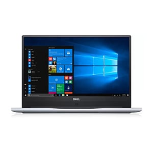 Buy Dell Inspiron 7000 7560 15.6 Inch Laptop (Core i5 7th Gen/8GB/1TB/Win 10/4GB Graphics) Online