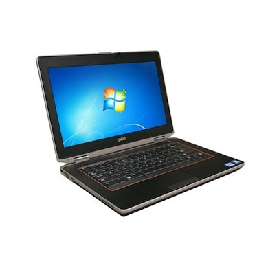 Refurbished Dell Latitude E6420 14 Inch Laptop (Intel Core i5/2nd Gen/4GB/1TB) Assorted Color Price in India
