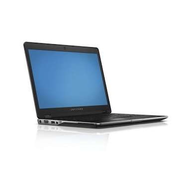 Refurbished Dell Latitude E6430 14 Inch Laptop (Intel Core i5/3nd Gen/4GB/320GB) Assorted Color Price in India