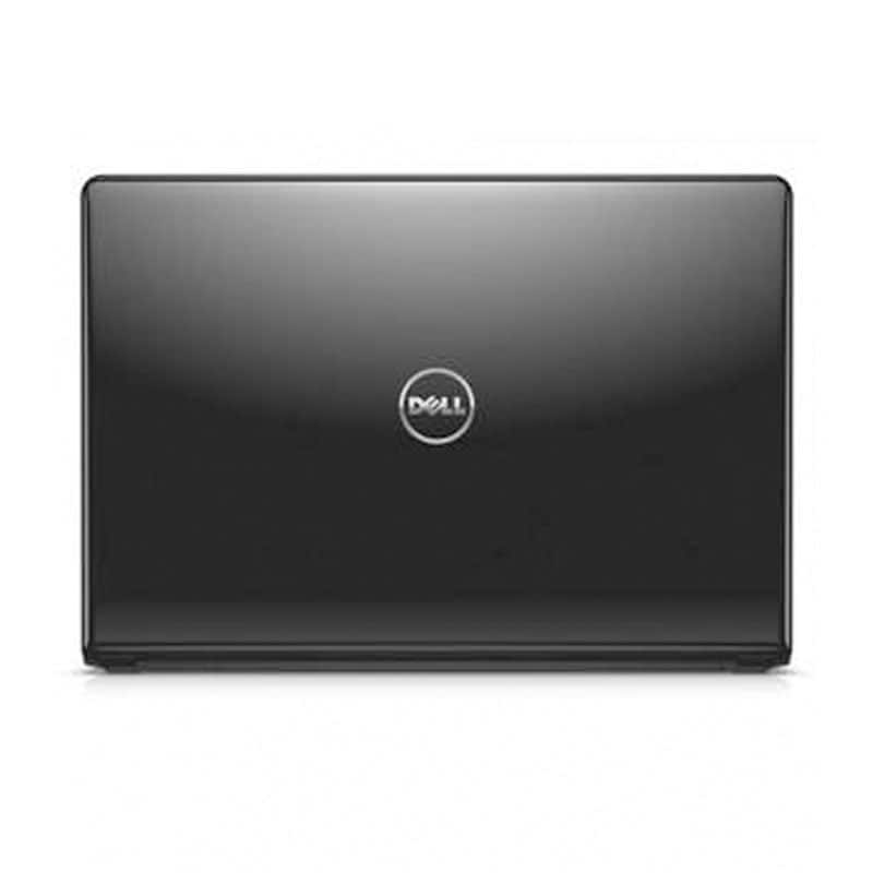 Dell New Inspiron 15 5559 Z566502SIN9 15.6 Inch Laptop (Core i3 6th Gen/4 GB/1TB/Win 10) Glossy Black images, Buy Dell New Inspiron 15 5559 Z566502SIN9 15.6 Inch Laptop (Core i3 6th Gen/4 GB/1TB/Win 10) Glossy Black online