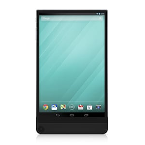 Buy Dell Venue 8 7840 8.4 Inch Slimmest Tablet With 2 GB RAM Online