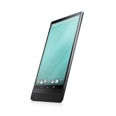 Dell Venue 8 7840 8.4 Inch Slimmest Tablet With 2 GB RAM Black,32 GB Price in India