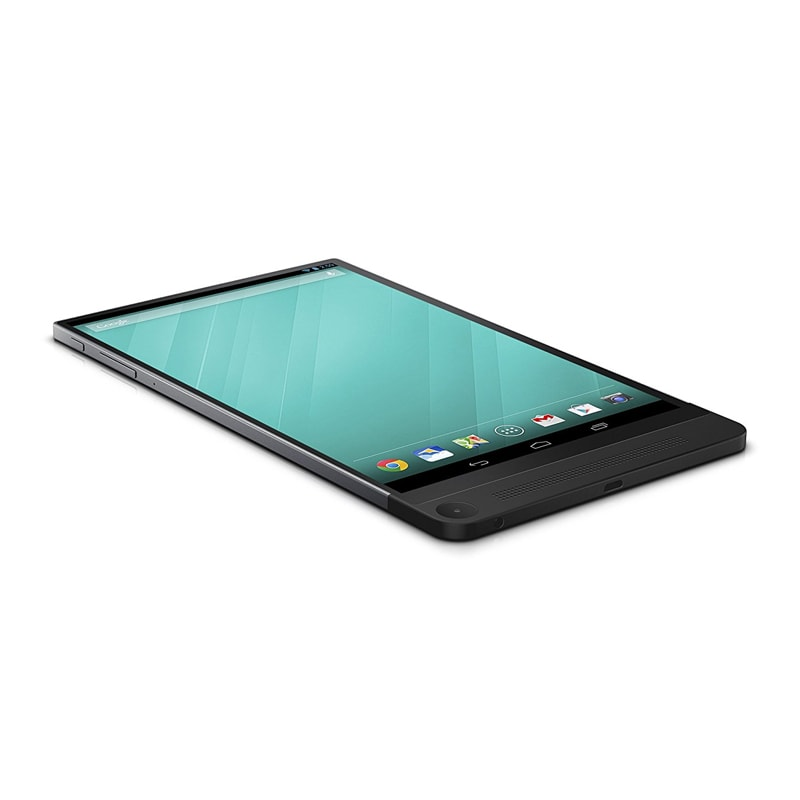 Buy Dell Venue 8 7840 8.4 Inch Slimmest Tablet With 2 GB RAM Black,32 GB online