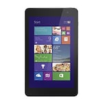 Buy Dell Venue 8 Pro 3845 Wifi Tablet Black, 32 GB Online
