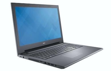Dell Vostro 15 3546 15.6 Inch Laptop (Core i3 4th Gen/4GB/500GB/Ubuntu) Grey Price in India