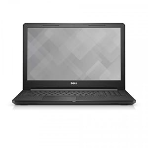 Buy Dell Vostro 3568 15.6 Inch Laptop (Core i3 6th Gen/4GB/1TB/Linux) Online